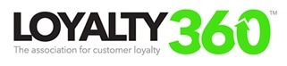 loyalty 360 awards